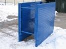 Pažení SNB standard box