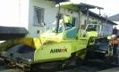 Finišer AMMAN Aft 350