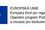 EU-Evropsý fond